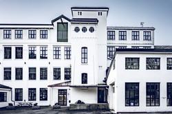 Eidsvåg_fabrikker_(31_of_55)