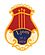 ljom logo.png