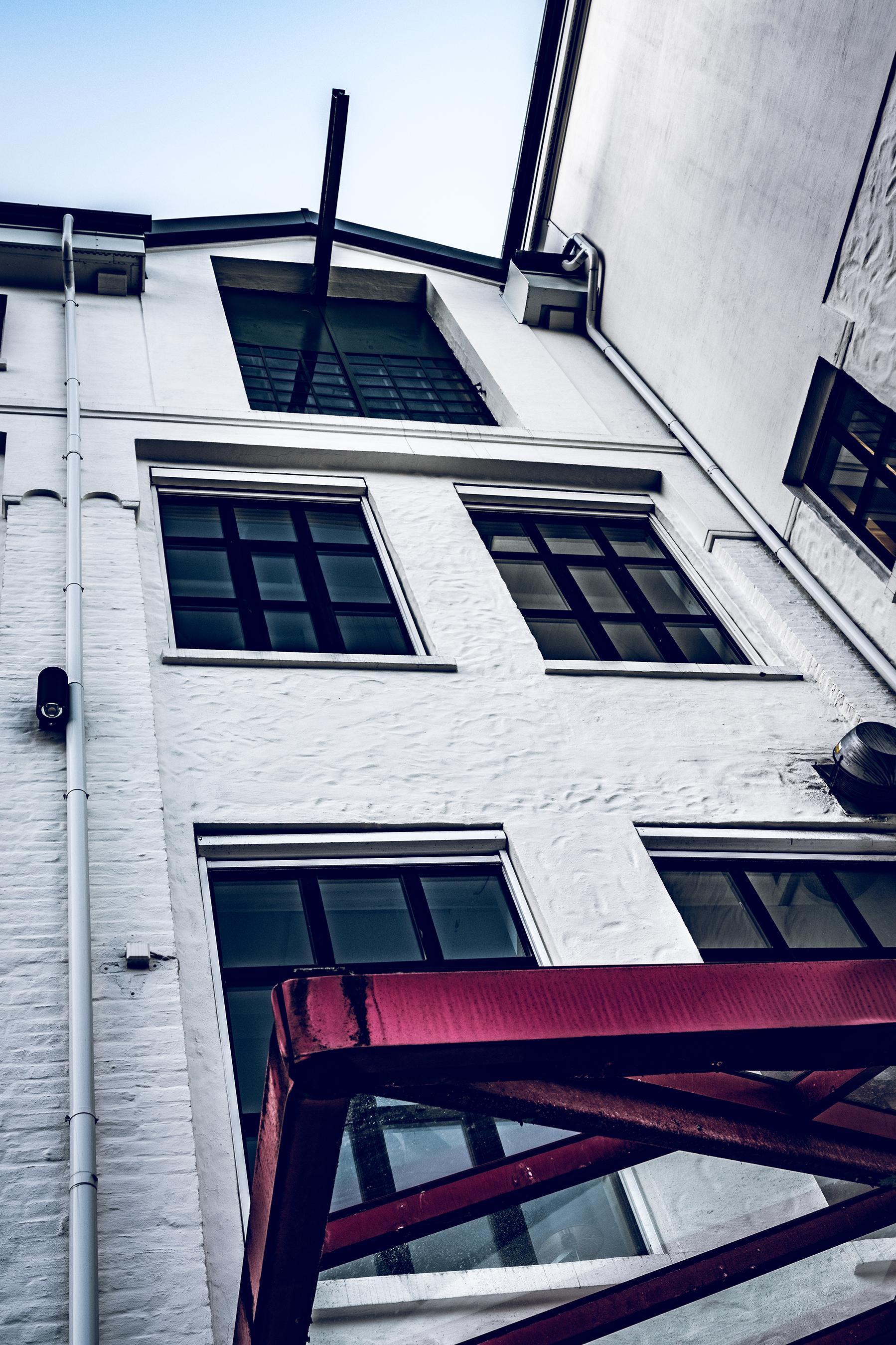 Eidsvåg_fabrikker_(24_of_55)