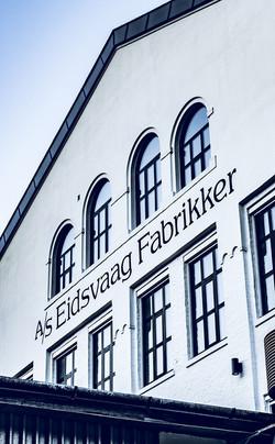 Eidsvåg_fabrikker_(45_of_55)