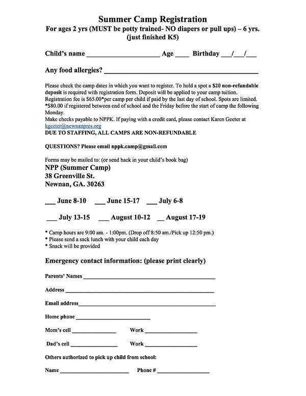 Summer Camp Registration.jpg