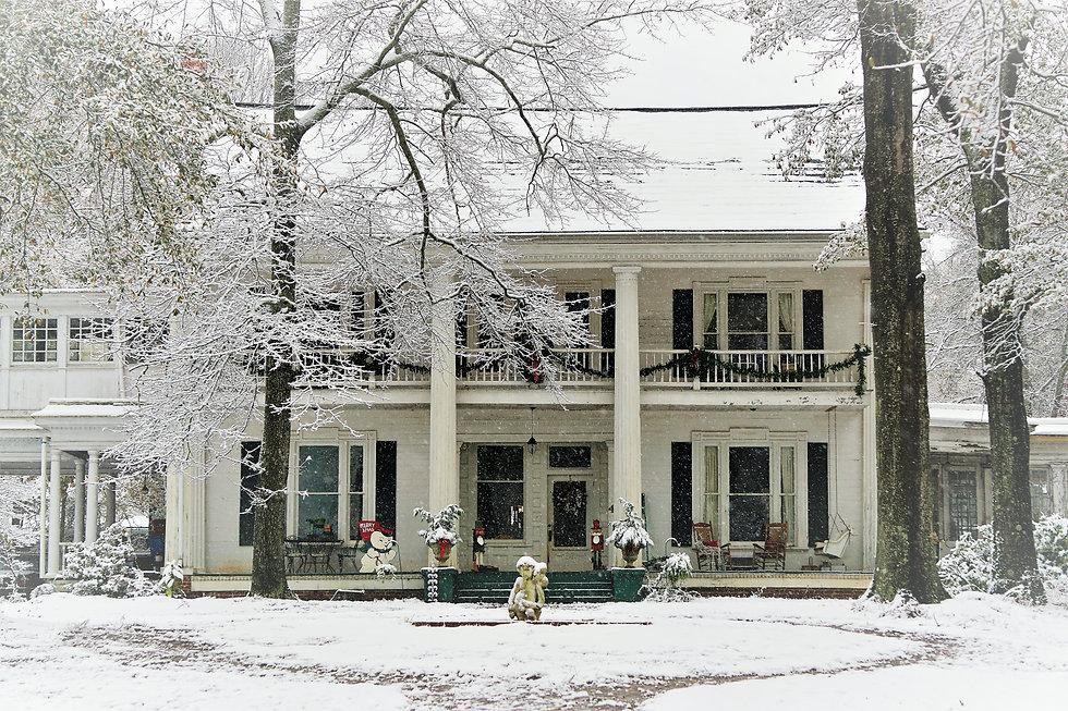 Scott House in Snow.jpeg