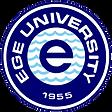 logo-eu_eng.png