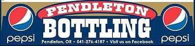 Pendleton Bottling logo.jpg