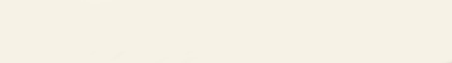 Screenshot 2020-08-25 at 17.39.54.png