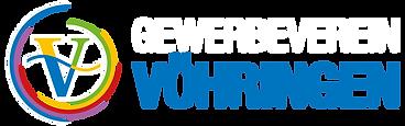 GVV_Logo_V_links.png