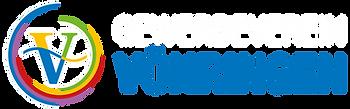 GVV_Logo_V_links_srgb.png