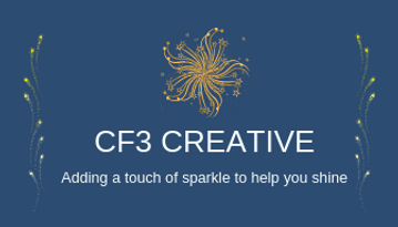 cf3 cREATIVE.png
