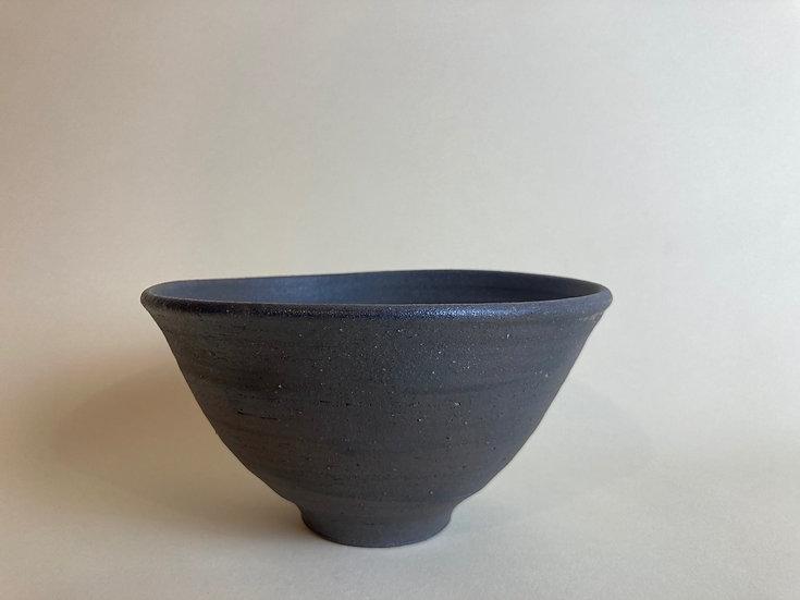 Ramen bowl