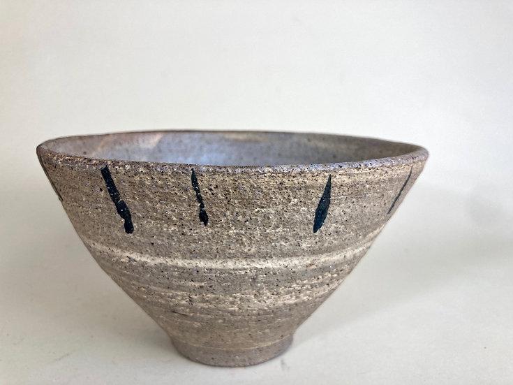 Ramen bowl xl