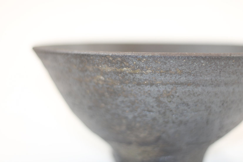 Large Ramen Bowl