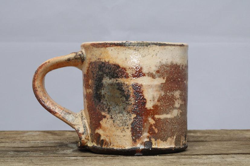 Shino mug