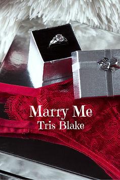 12-Marry Me.jpg