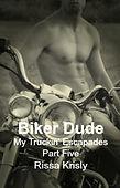 5-Biker Dude.jpg