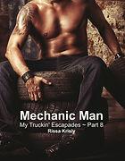 8-Mechanic Man.jpg