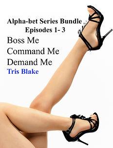 Alpha-bet Series Bundle 1-3.jpg