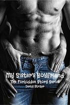 5-My Sister's Boyfriend.jpg