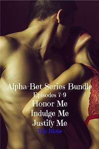 Alpha-bet Series Bundle 7-9.jpg