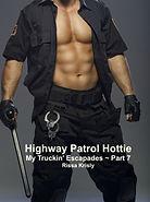 7-Hwy Patrol Hottie Cover.jpg