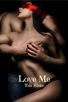 11-Love Me.jpg