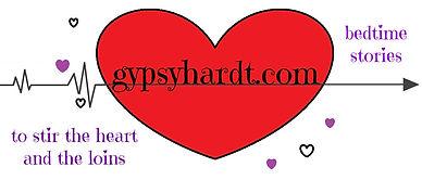gypsthardt in emilys candy font.jpg