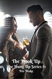 1-The Hook Up.jpg
