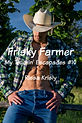 10-Frisky Farmer.jpg