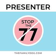 ST77_presenter_logo.jpg