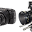Thumbnail: Black Magic Pocket Cinema 6K Body (PL Mount)
