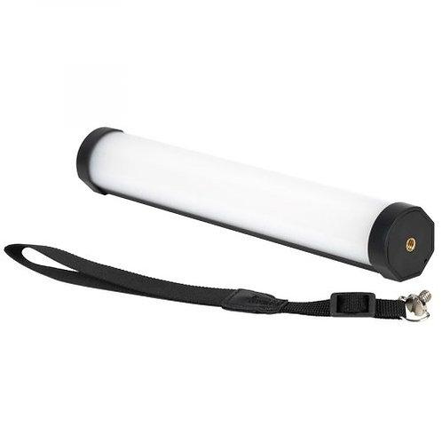 "Nanlite Pavotube 10"" RGB LED Tube"
