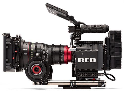 817-8173658_red-scarlet-plus-canon-cinem