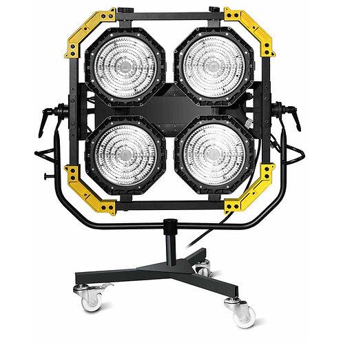 Lightstar - Lightman LUXED 4