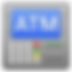 73014-ATM-sign-icon.png