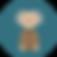 einstein-icon-256.png