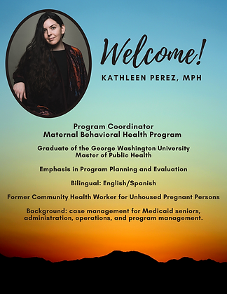 Welcome Kathleen Perez_Board.png