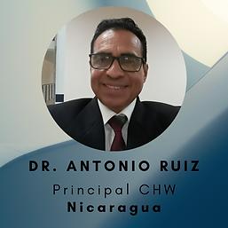 dr. antonio ruiz.png