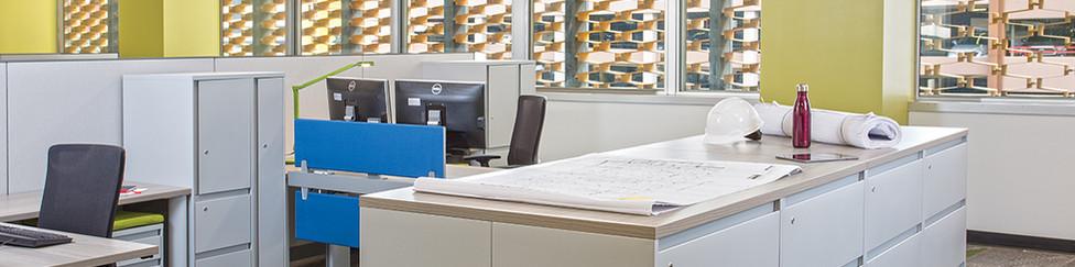 Cabinet Countertop