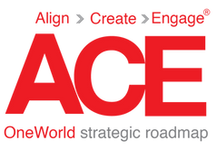 Ace_Process_V6 jpegs-09-05.png