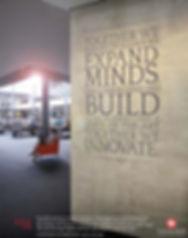 3 wall library.jpg