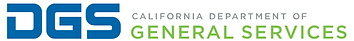 dgs-california-department-of-general-ser