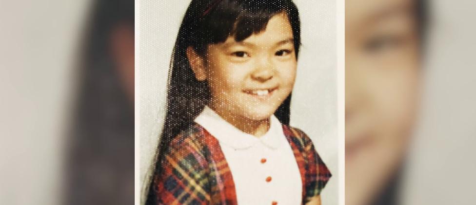 """""""Kristen Yamamoto Taiko"""""""