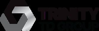 Trinity%2520TD%2520Group%2520-%2520Horiz