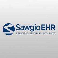 Sawgio EHR