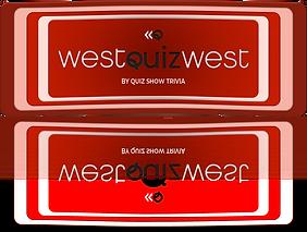 Graphic - West Quiz West.png