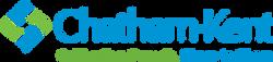 Logo - QST - CK Municipality