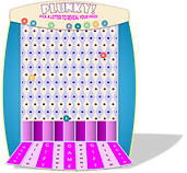 PLUNKY!.png