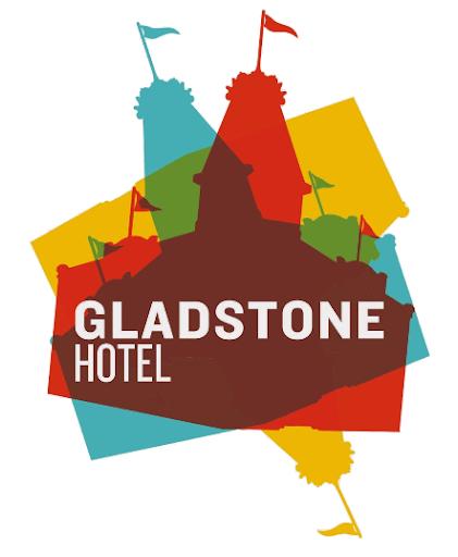 WQW - Logo - Gladstone.png
