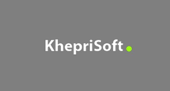 Logo - KhepriSoft