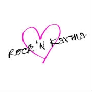 WQW - Logo - Rock n Karma.png