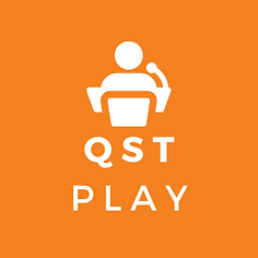 Icon - QST Play.png